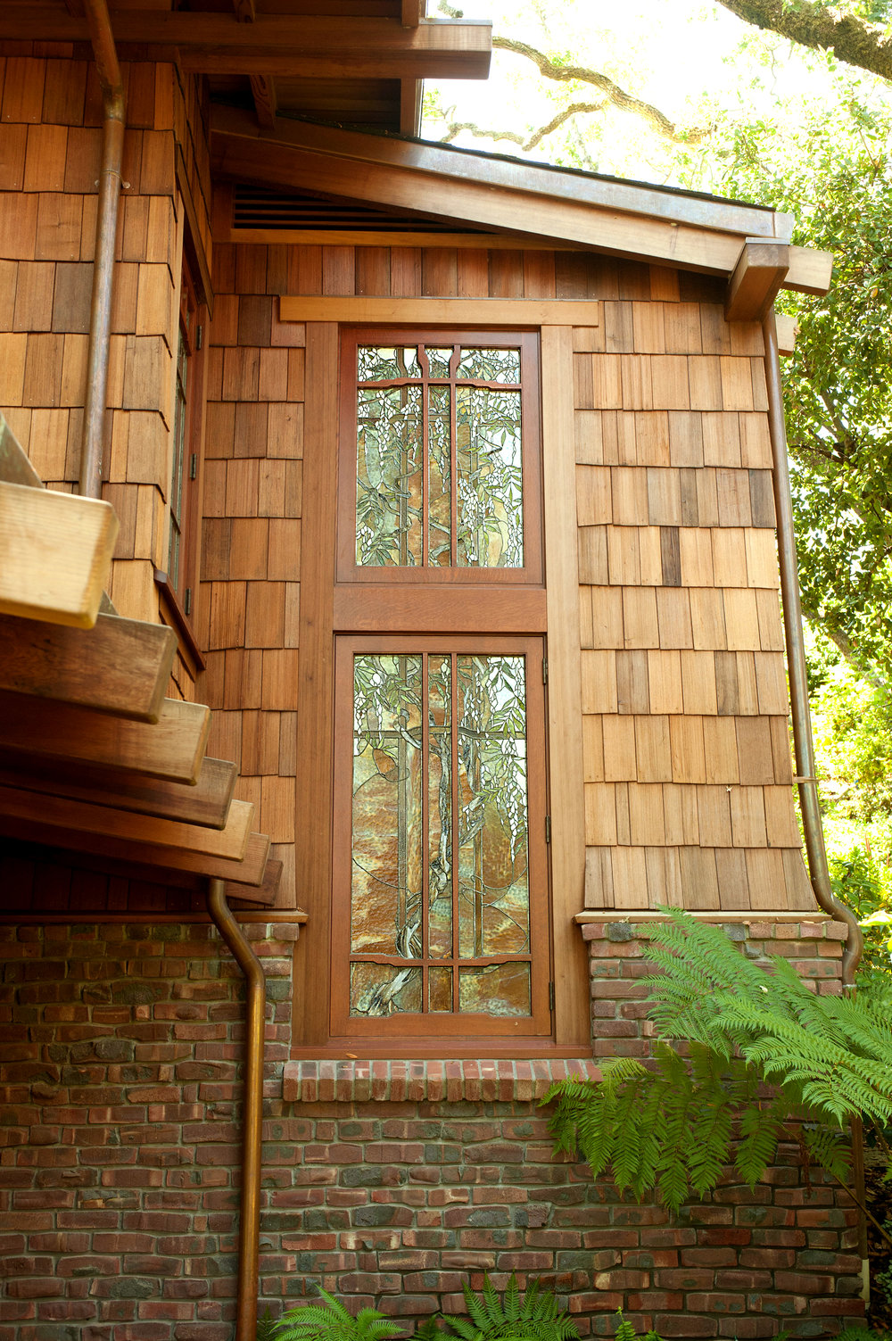 wisteria_exterior.jpg