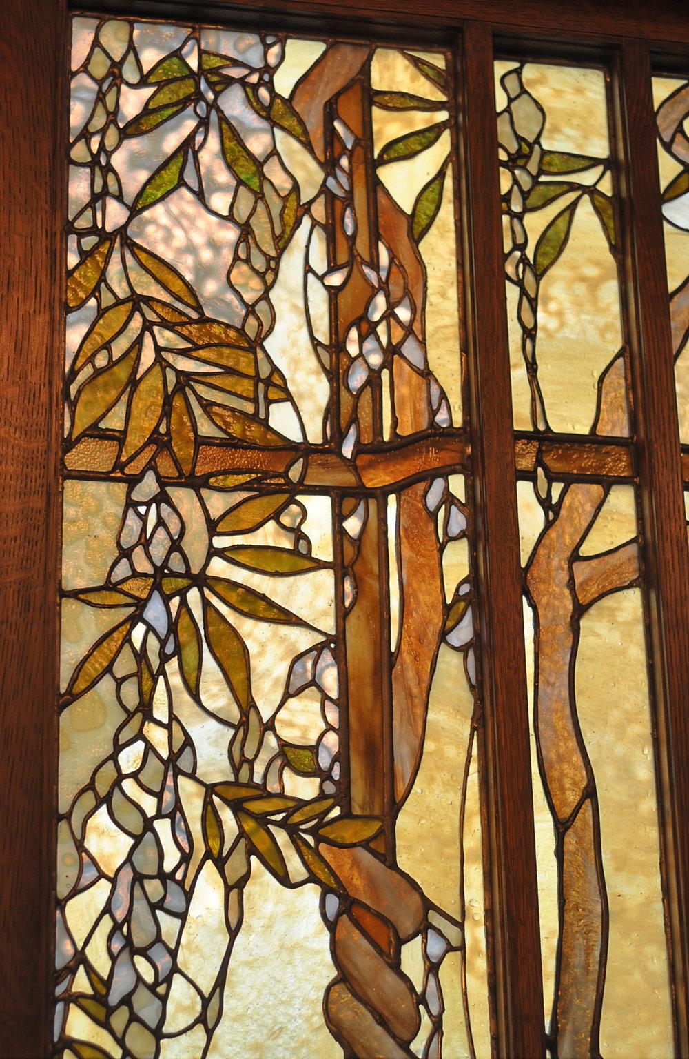 wisteria_detail2.jpg