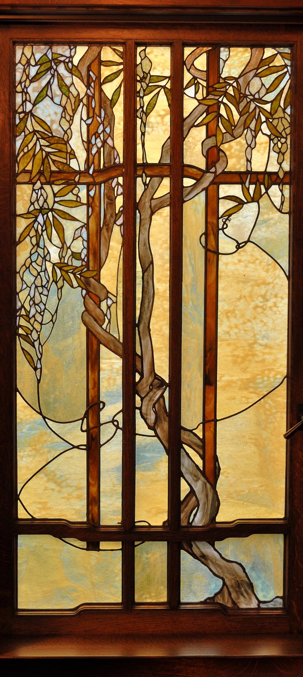 wisteria detail.jpg