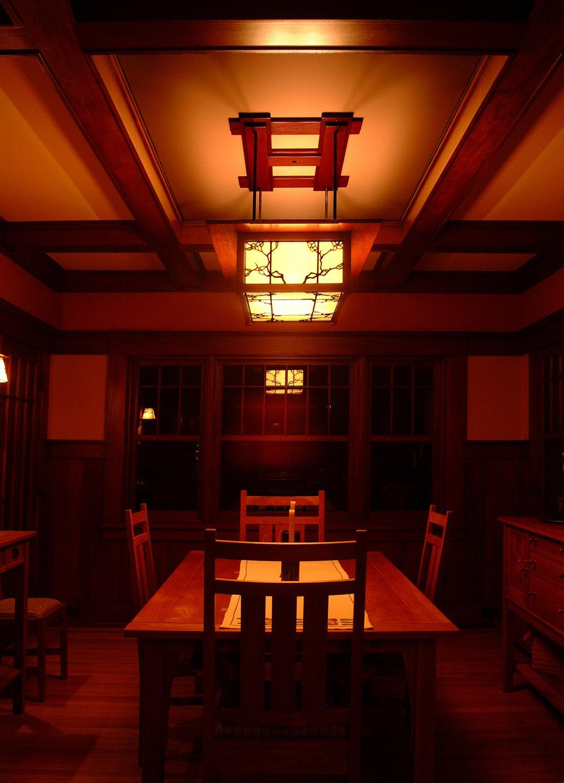 seegers dining room.jpg