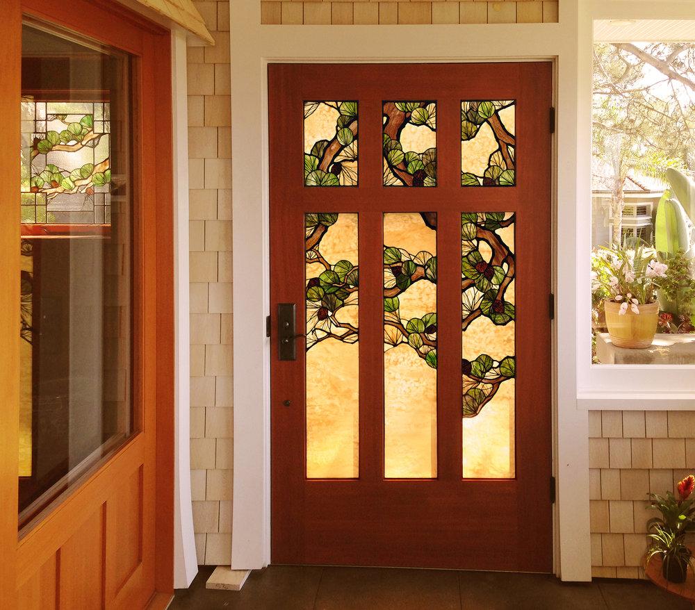 torrey_pine_frontdoor2.jpg