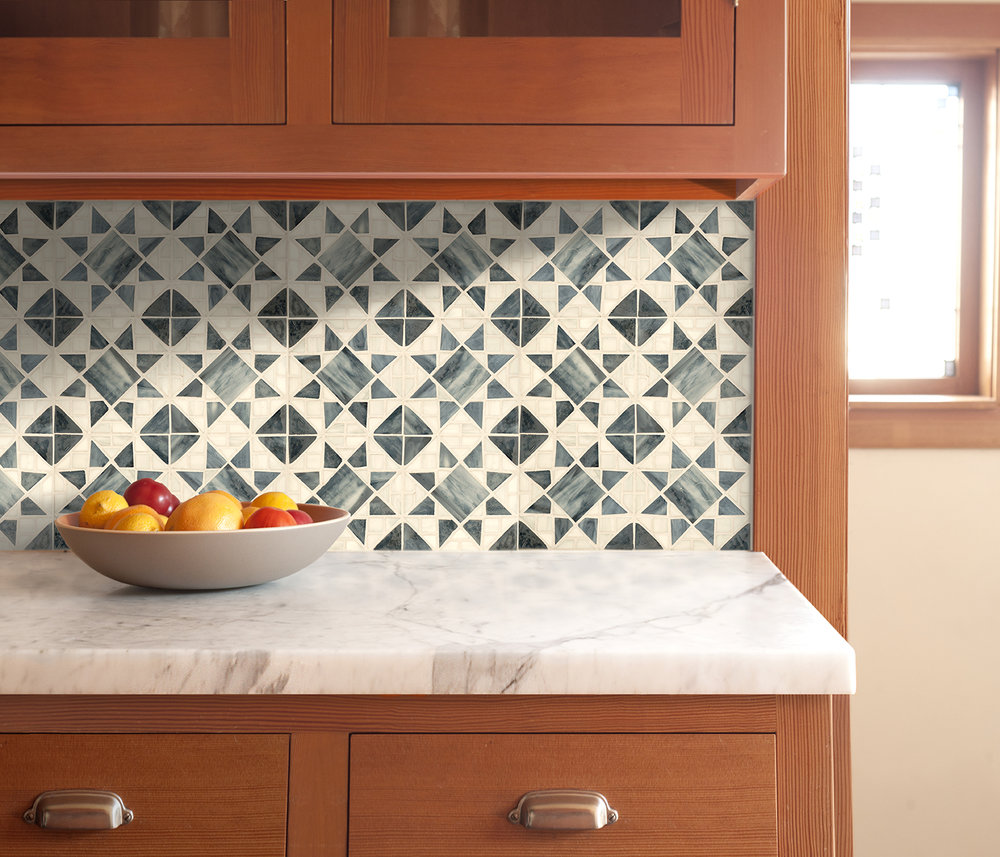 kitchen pattern mosaic.jpg