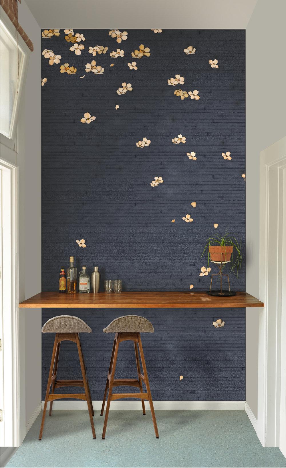 cornell kitchen v2.jpg