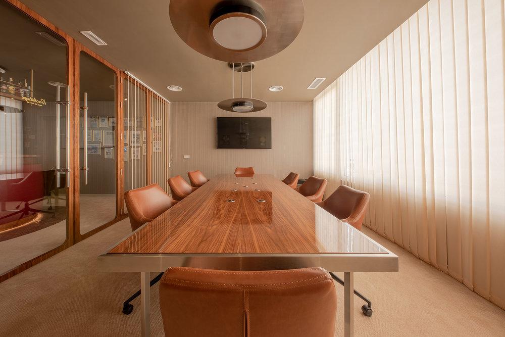 Oficina_Concept_Group_Ibiza_04.jpg