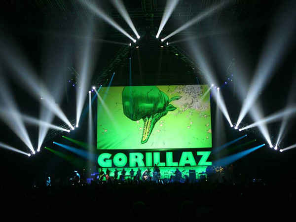 Gorillaz on Stage.jpg