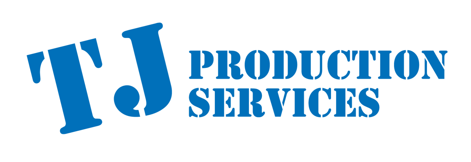 TJ Production Services
