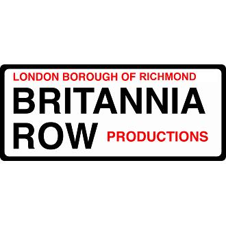 Logo britannia_row.jpg