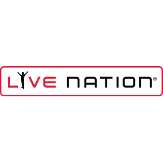 Live-nation-logo1.jpg