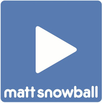 Matt Snowball Music.jpg