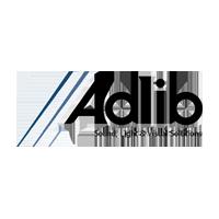 adlib-logo-lines.png