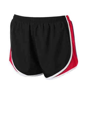 Ladies Cadence Short