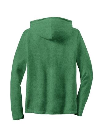 L- hoodies...jpg