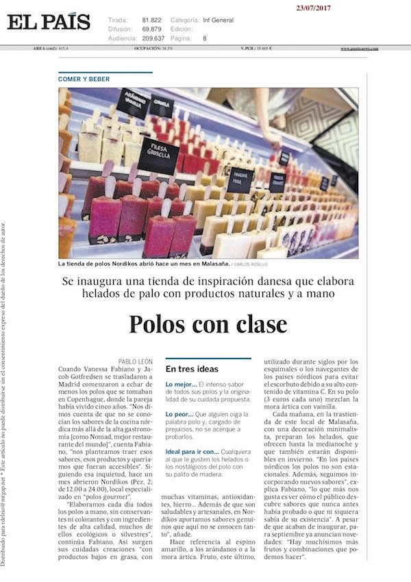 El País.jpg