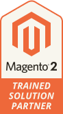 magento-2-badge.png