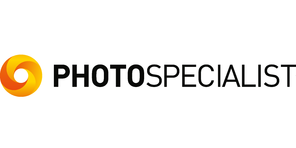 Photospecialist   Visit website