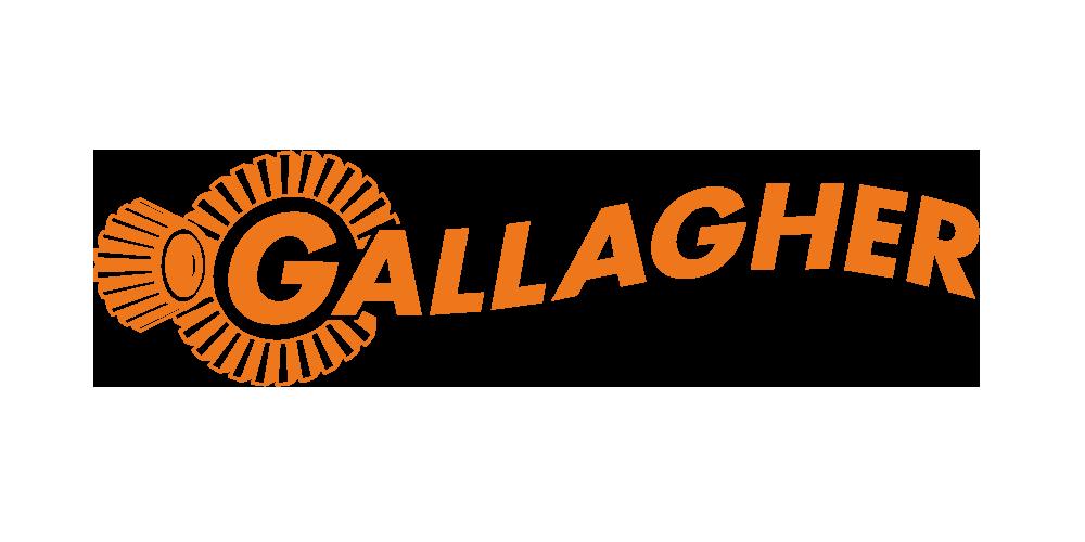 Gallagher Europe   Visit website