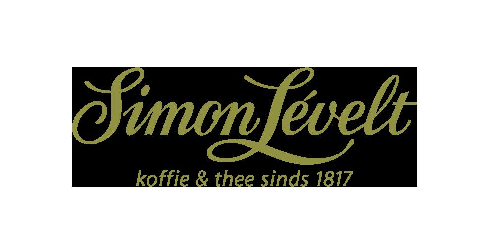 Simon Lévelt   Visit website