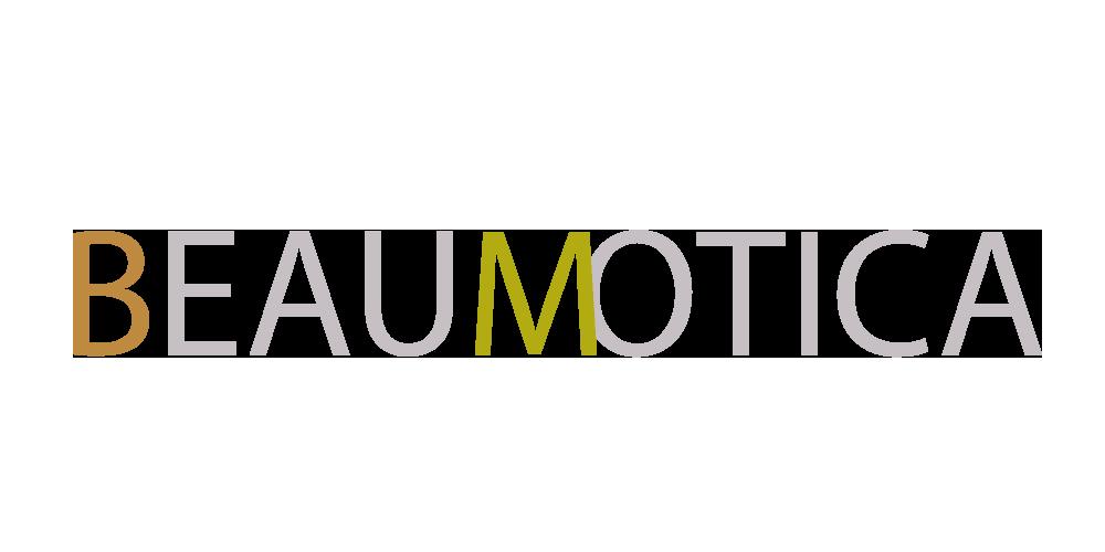 Beaumotica   Visit website