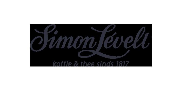 simon-levelt-logo-mct-slider.png