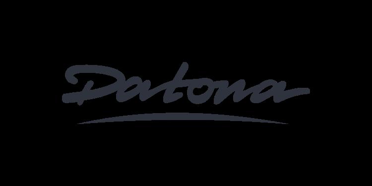 datona-logo-mct-slider.png