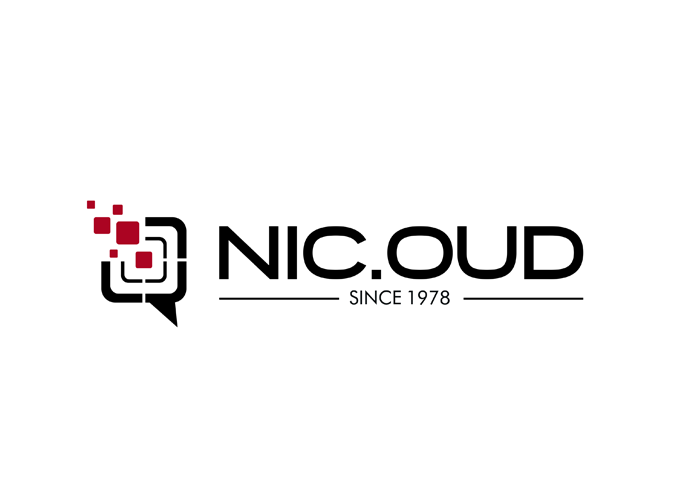 Nic.Oud