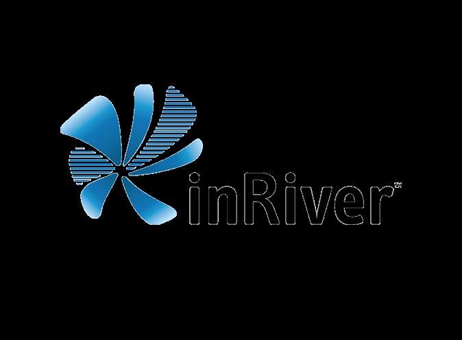 inRiver