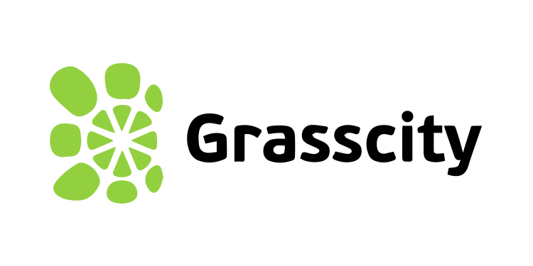 Grasscity   Visit website