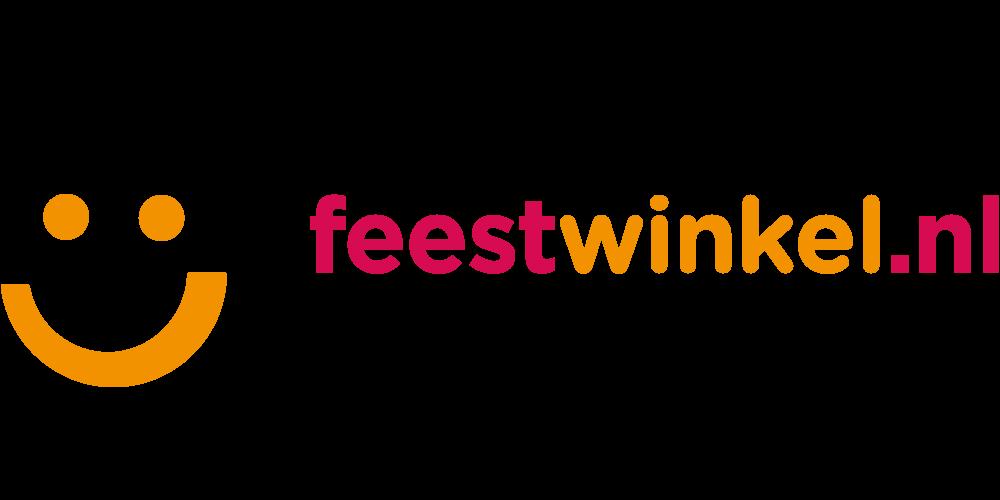 Feestwinkel.nl