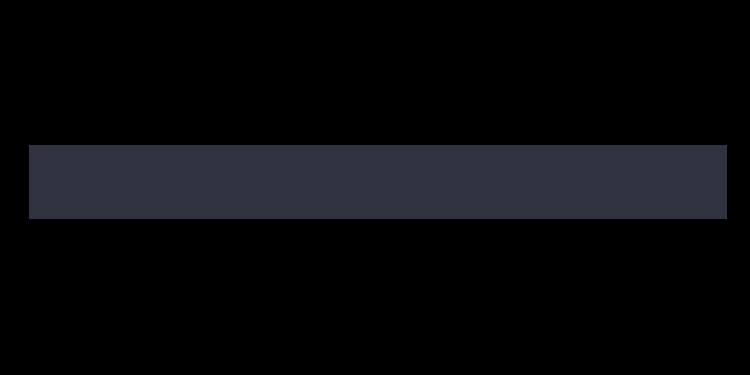 riviera-maison-logo-mct-slider.png