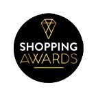 """Winner of the """"Shopping Awards"""" 2017"""