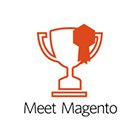 Nominated for Meet Magento Awards 2016