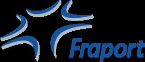 fraport (1).png