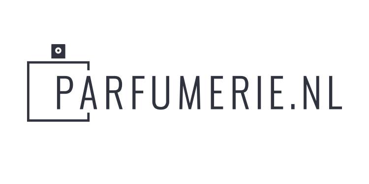 parfumerie-blue.jpg