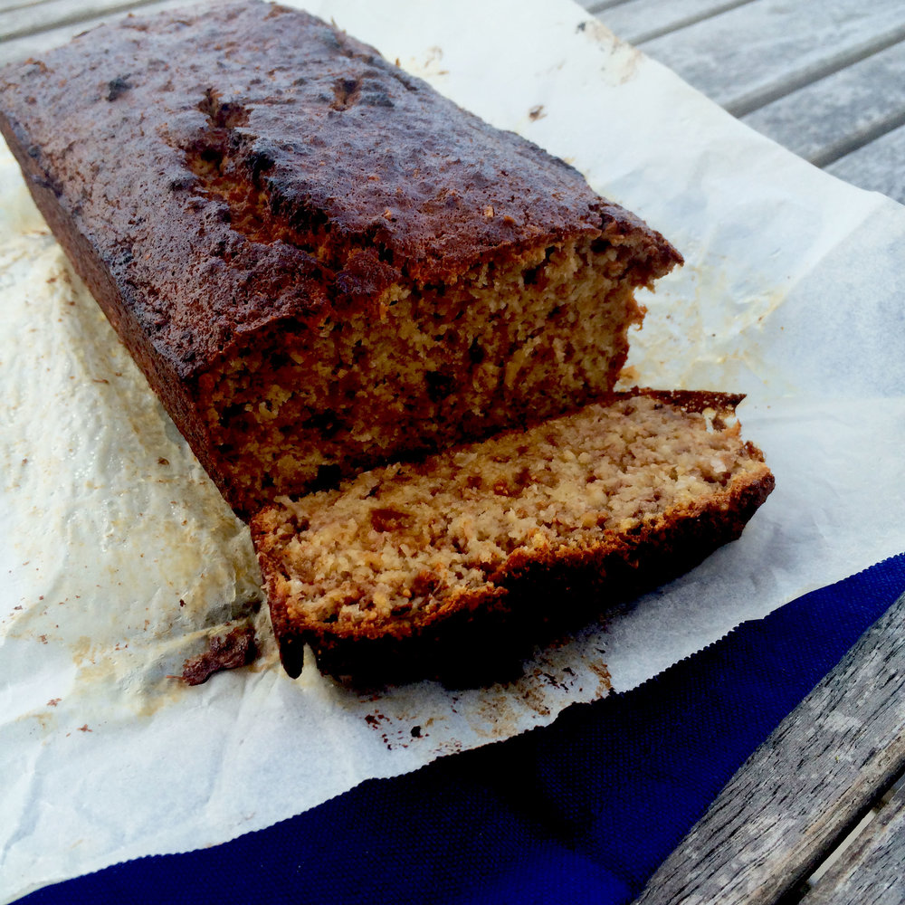 banana-bread-final.jpg