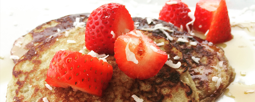 coconut-pancakes-wordpress.jpg