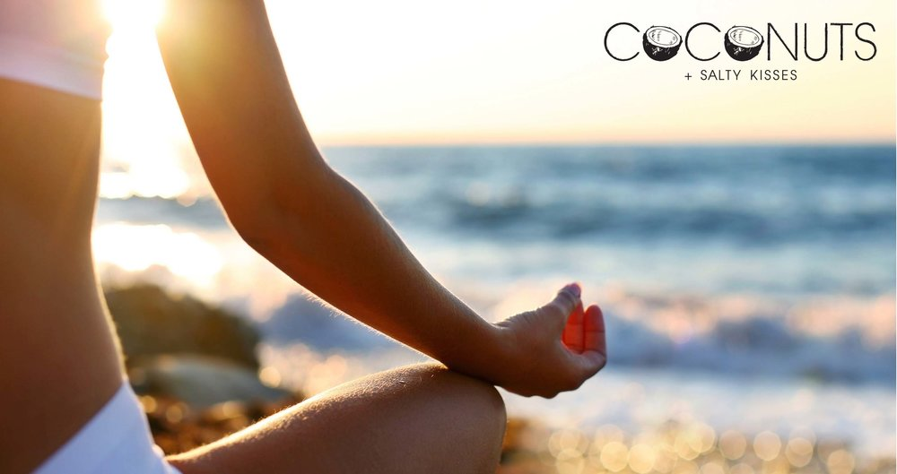 30 day yoga challenge.jpg