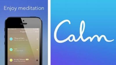 calm-app1.jpeg