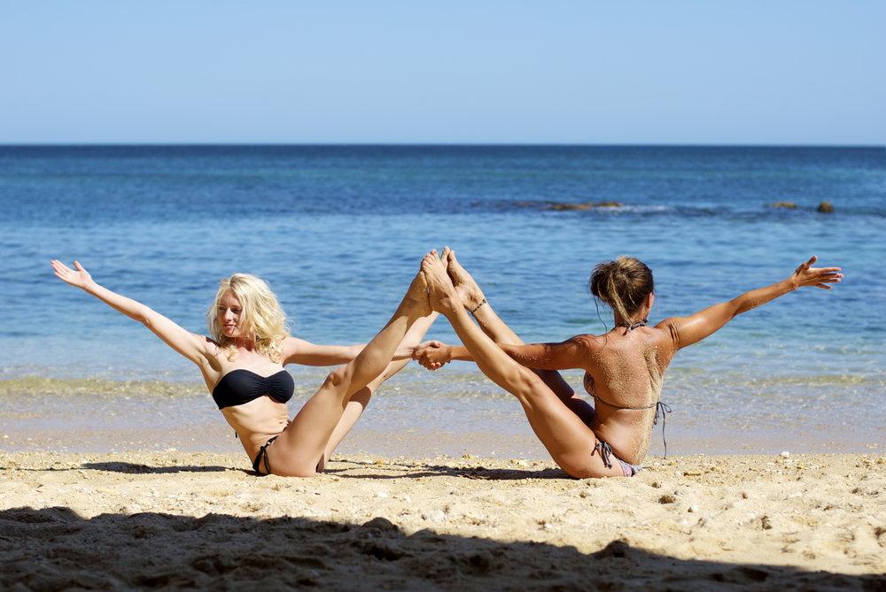 Image courtesy of  yogatrail.com/yoga-poses