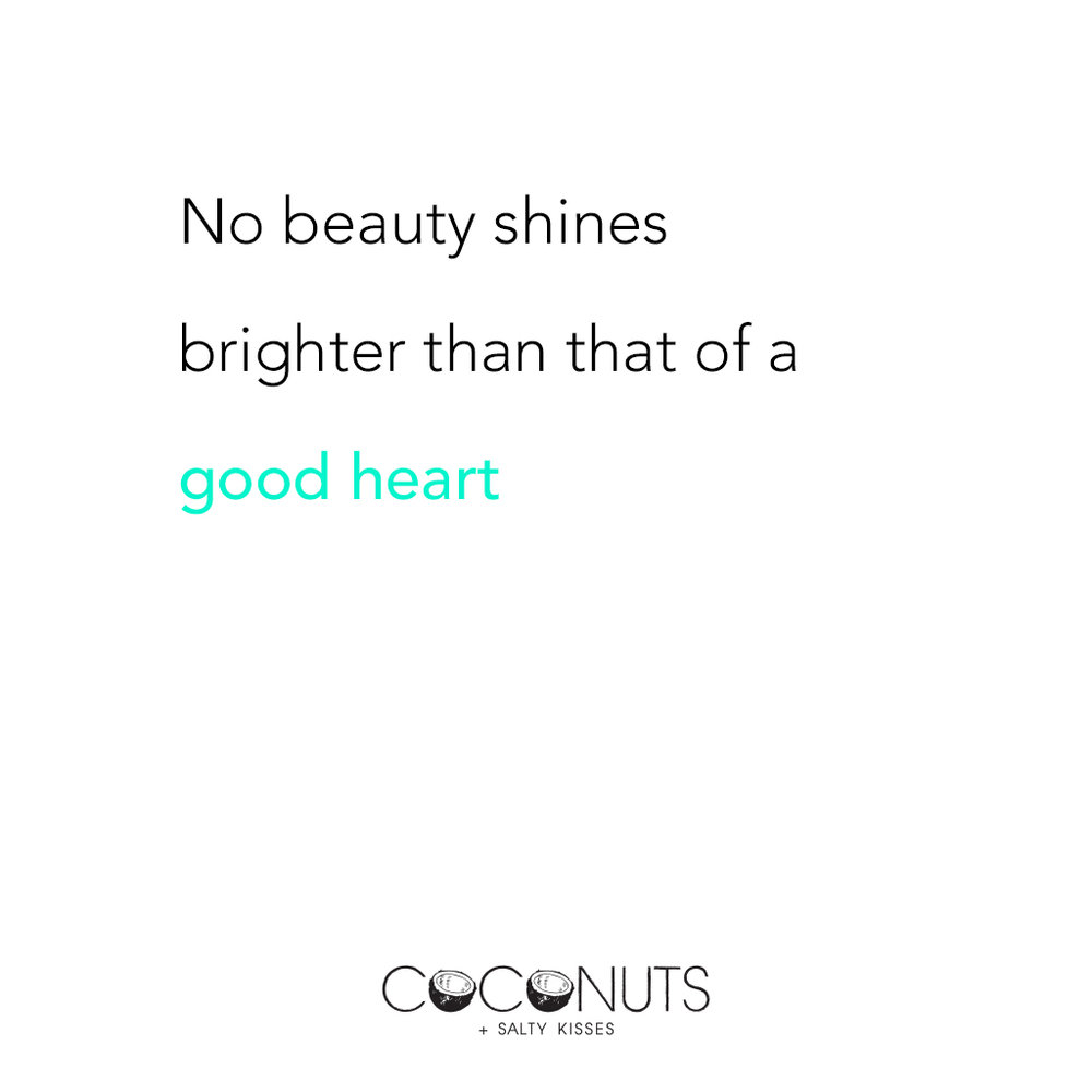 Instagram quotes - good heart.jpg