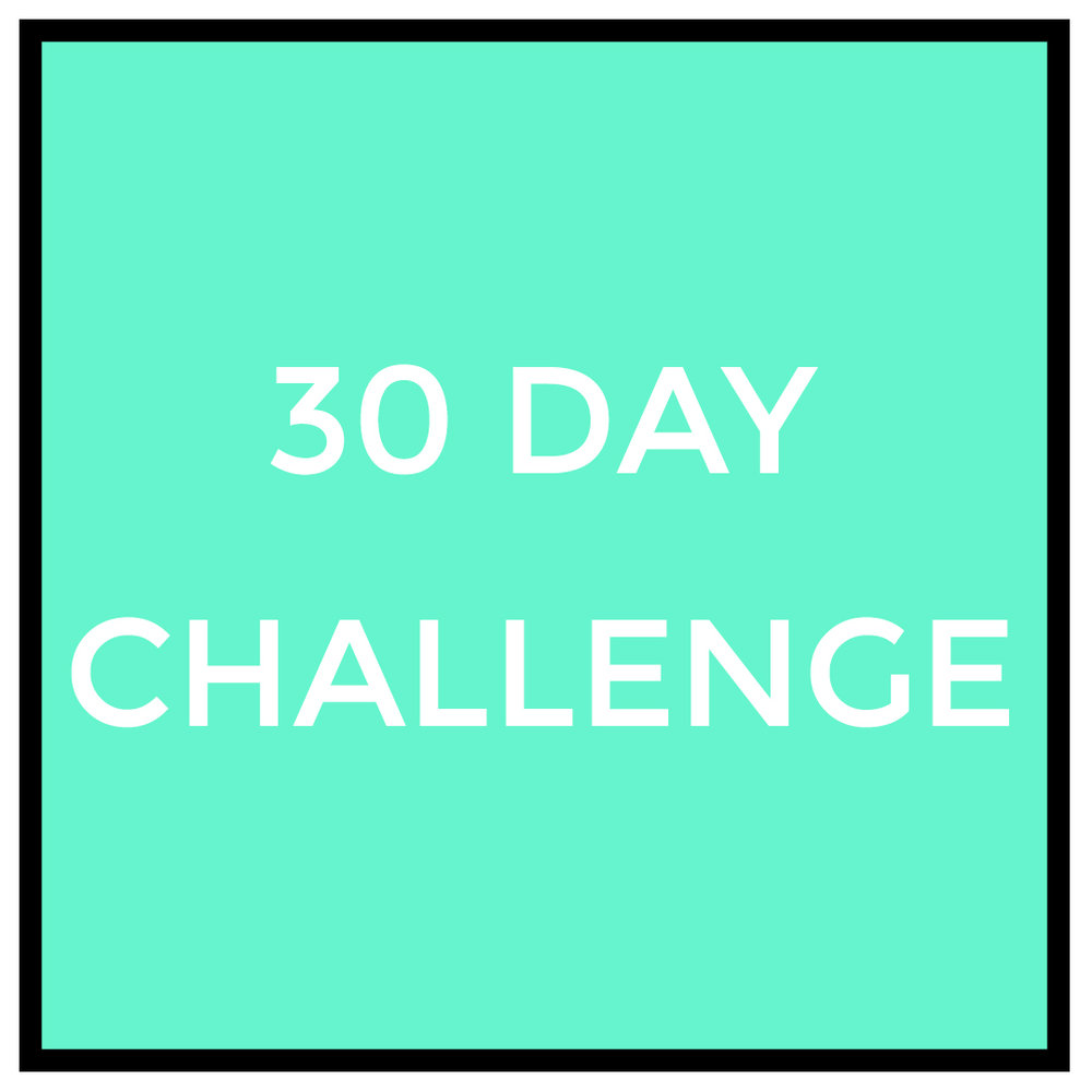 Homepage button - 30 Day Challenge NEW.jpg
