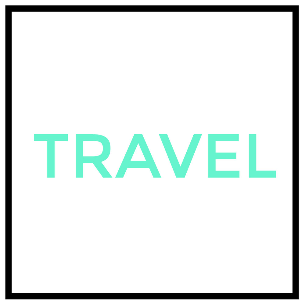 Homepage button - Travel NEW.jpg