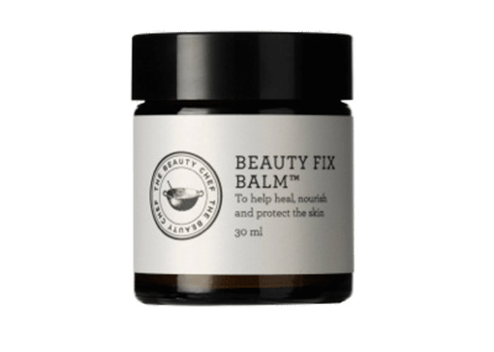 beauty-fix-balm_THS.jpg