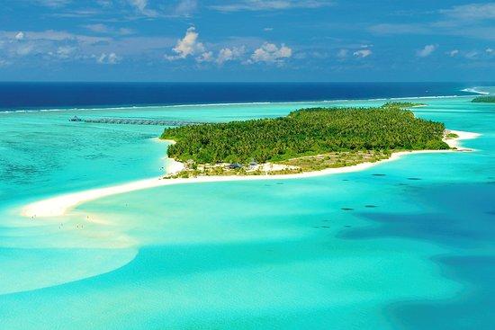 sun-island-resort.jpg