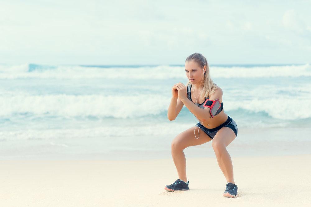 training-athlete-P5SDVJL.jpg