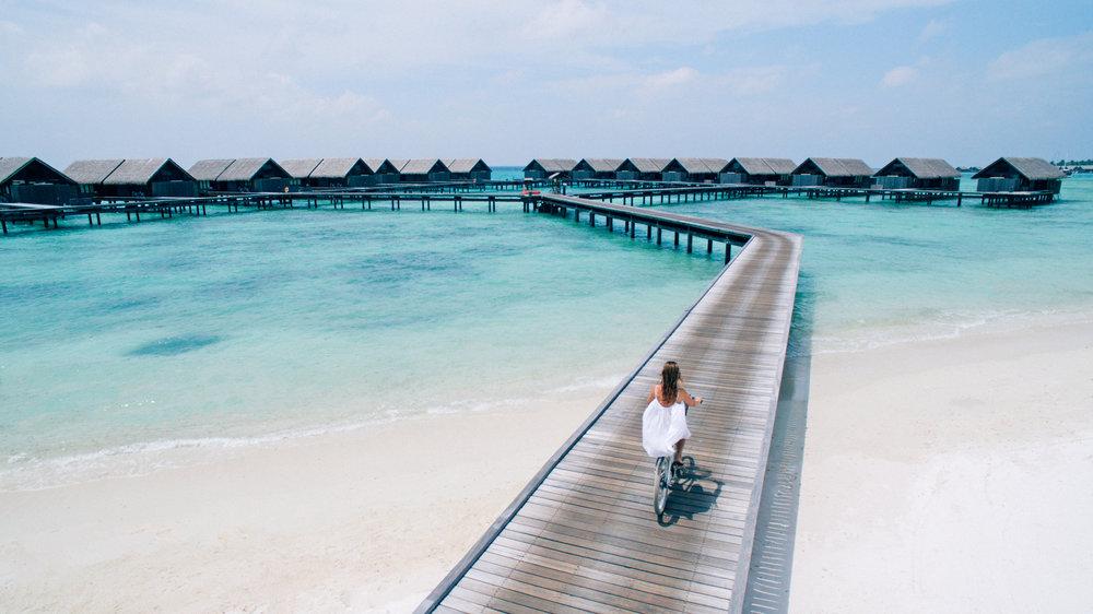 this-island-life-shangri-la-villingili-maldives-33 (1).jpg