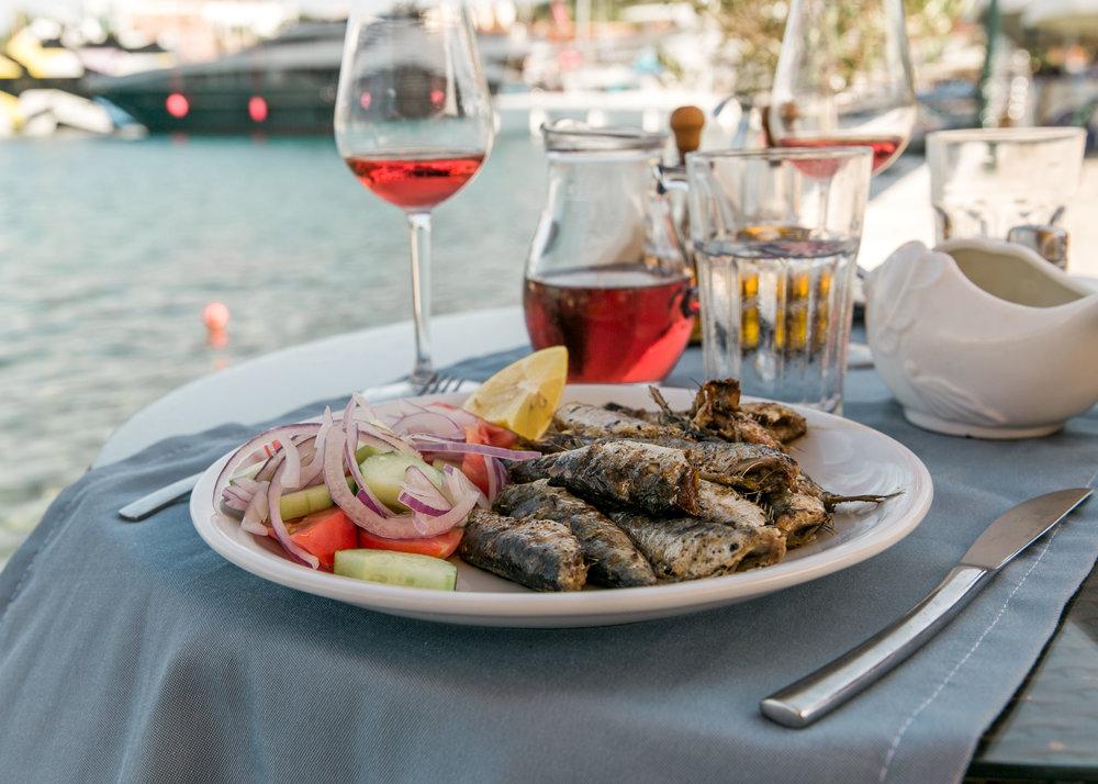 this-island-life-euro-food-1.jpg