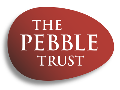 The Pebble Trust