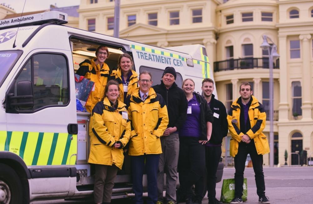 St John Ambulance Nov'18.png