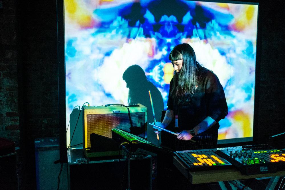 Spectrum Melting Vinyl-347.jpg
