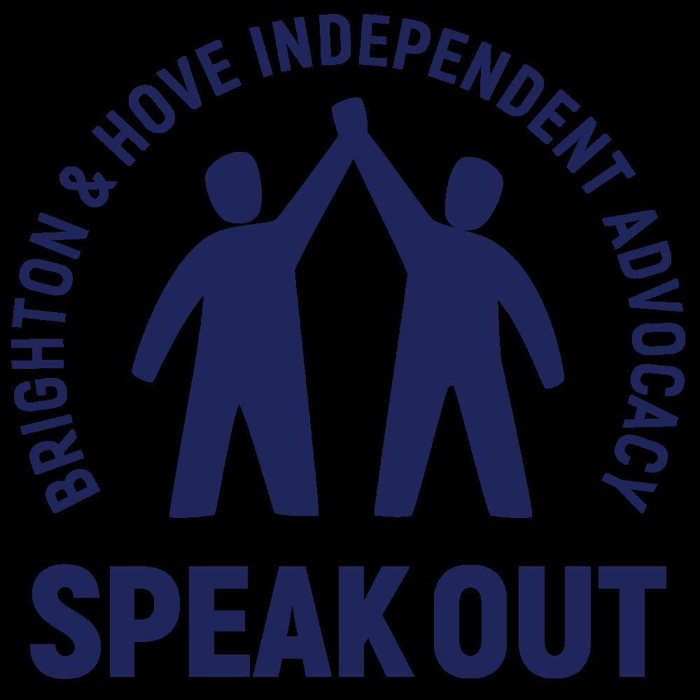 SpeakOut_Logo_BlueOnTransparent_50mm.png